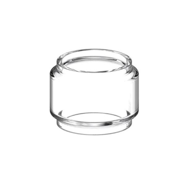 Horizon Falcon II Replacement Glass 5.5ml