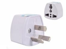 NZ Power Adapter Plug