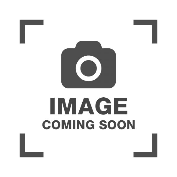 Aleader AS154 Transparent Yellow 810 Resin Drip Tip