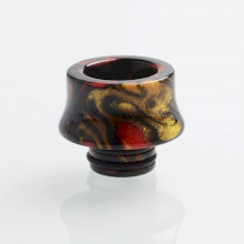 Aleader AS122 510 Resin Drip Tip