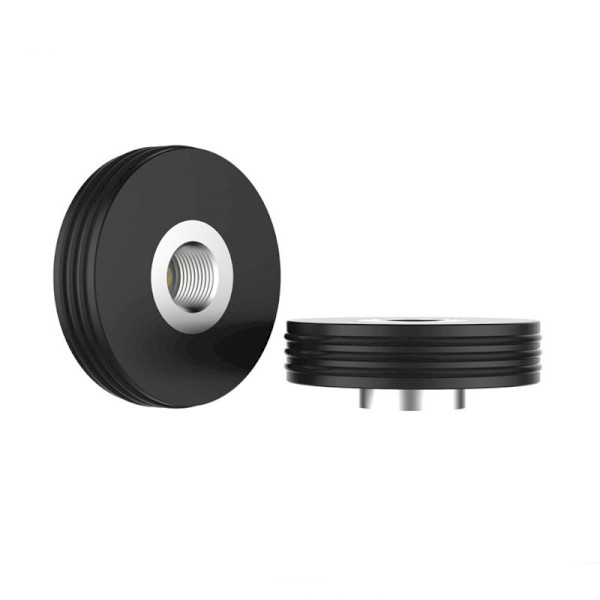 Reewape 510 Adapter For Drag S/X