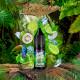 Just Juice Guanabana Lime Ice 30ml - 30mg