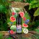Just Juice Cherimoya Grapefruit & Berries 30ml - 30mg