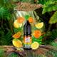 Just Juice Lulo & Citrus 30ml - 30mg