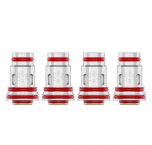 Uwell Aeglos UN2 Meshed H Coils 0.23ohm - 4 Pack