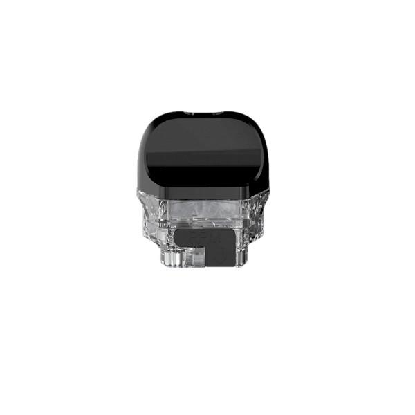 SMOK IPX 80 Empty RPM 2 Pod - Black