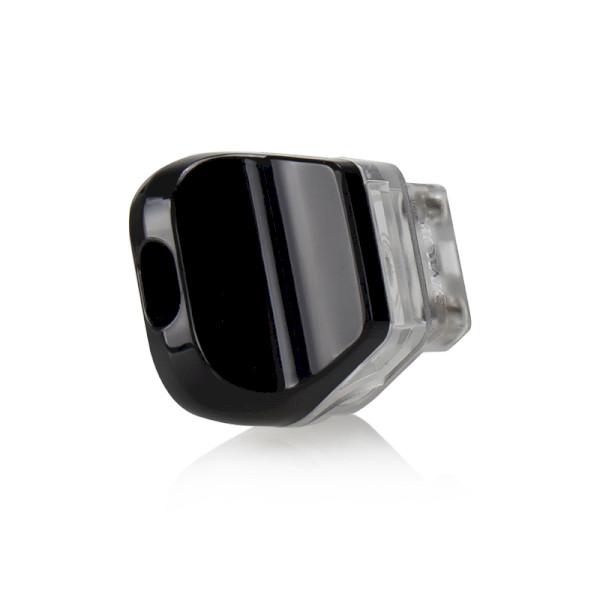 SMOK IPX 80 Empty RPM Pod - Black