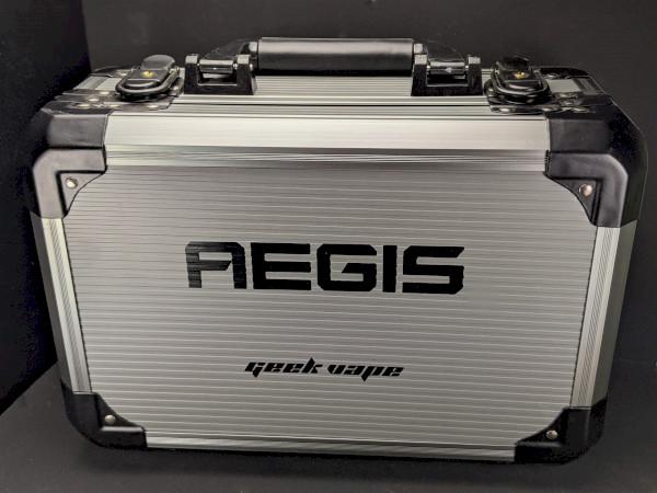 Geekvape Aegis Pro Plus Carry Case