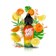 Just Juice - Lulo & Citrus 60ml