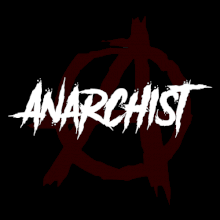 Deep South Resistance Anarchist - 30ml