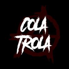 Deep South Resistance Cola Trola - 30ml