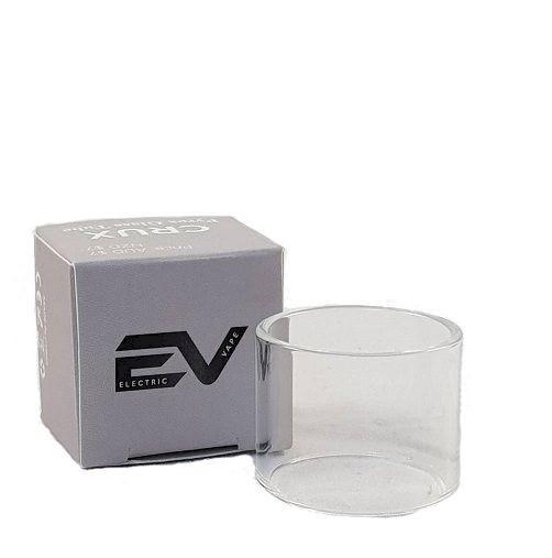 EV Crux Pyrex Replacement Glass