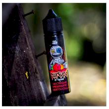 TMC Cursed - Nectarine, Pomegranate & Honeysuckle 60ml