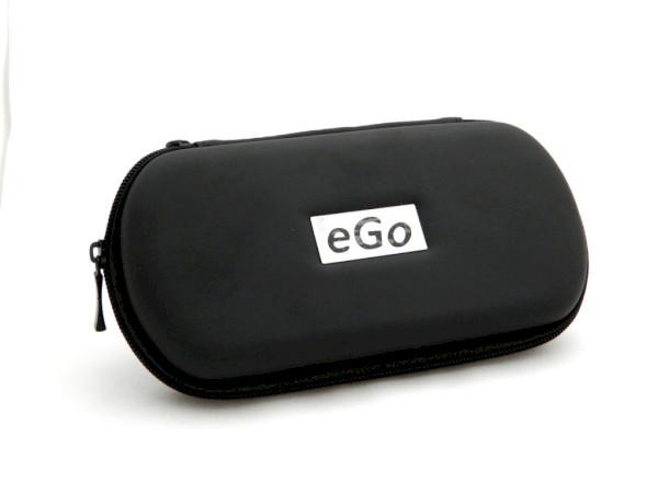 Ego Vape Cases