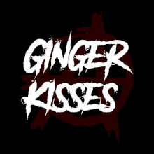 Deep South Resistance Ginger Kisses 30ml