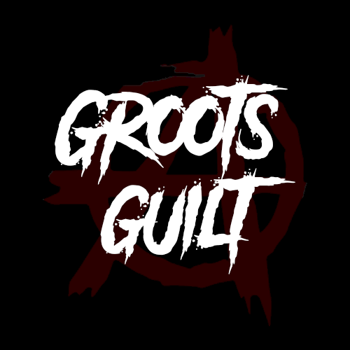 Deep South Resistance Groots Guilt - 30ml