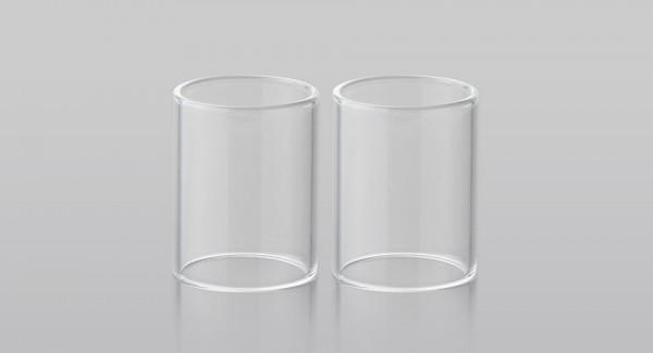 Joyetech Ornate Replacement Glass & O-ring Kit