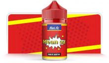 Kiwi Az - Mean Az - 3mg