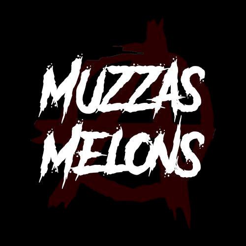 Deep South Resistance Muzzas Melons 30ml