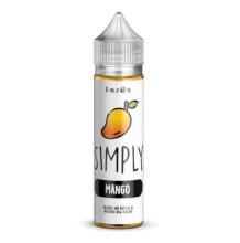 Simply - Mango 60ml