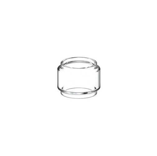 Advanced Pyrex Glass Construction O-Rings 5mL Max Capacity Easy to Replace