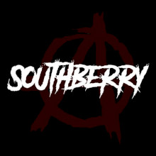 Deep South Resistance Southberry 30ml