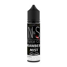 2020 Vapes Strawberry Mist 60ml