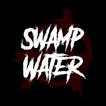 Deep South Resistance Swamp Water 30ml