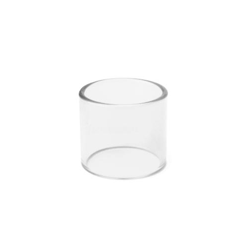 Vandy Vape Triple 28 Replacement Glass