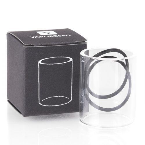 Vaporesso Gemini RTA Replacement Glass