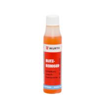 Wurth - Windscreen Cleaner