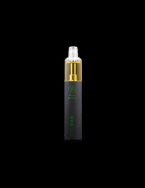 SMOK ProBar Disposable - Vape Energy 5%