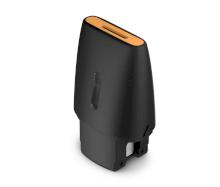 VEEV Cartridge - Classic Auborn - 1.6% - 1 Pack