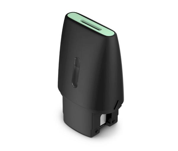 VEEV Cartridge - Classic Green - 1.6% - 1 Pack