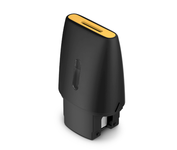 VEEV Cartridge - Classic Blond - 1.6% - 1 Pack