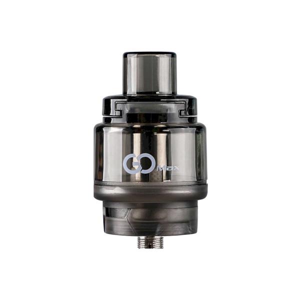 Disposable Innokin Go Max Tank 5.5ml - Black