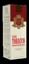 Ossem Butterscotch Tobacco Salts 30ml - 35mg