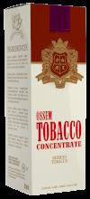Ossem Berry Tobacco Salts 30ml - 35mg