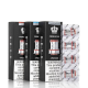 Uwell Crown V Coil 0.23 Ohm - 4 Pack