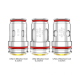 Uwell Crown V Coil 0.3 Ohm - 4 Pack