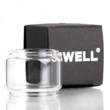 Uwell Crown V Glass Tube 5ml