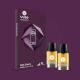 Vuse ePod Original Replacement Cartridges - 2 Pack