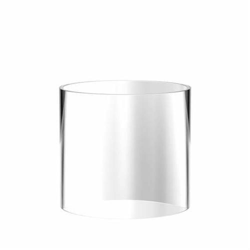 Innokin Zenith II Tank Glass Tube 5.5ml