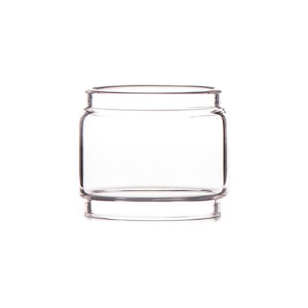 Geekvape Z Max Tank 4ml Bubble Glass