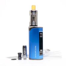 Innokin Endura T22 Pro Kit