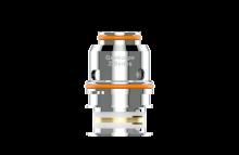 Geekvape Z Subohm Coils 0.15ohm - 5 Pack