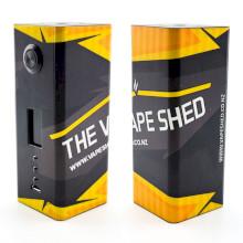 DEFMODS 300W DEF-MINI 1800mah - The Vape Shed