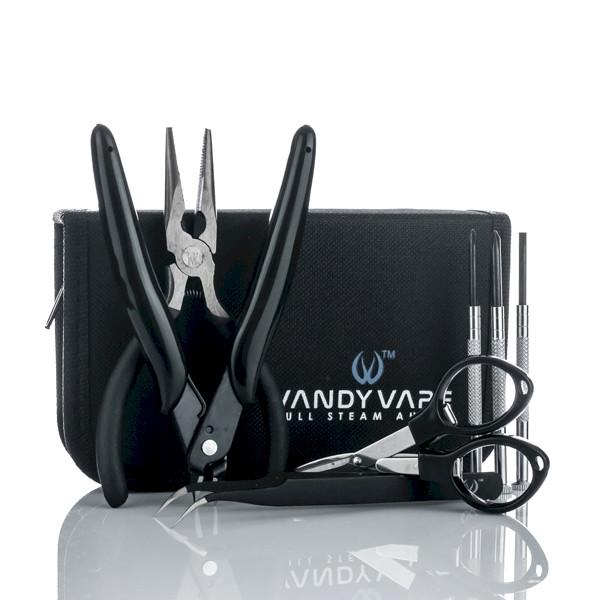 Vandyvape Tool Kit
