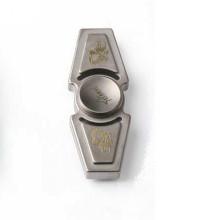 STARSS Hand Spinner Square Peen - Gun