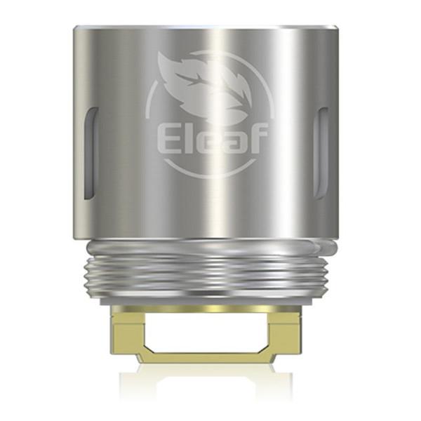 Eleaf ELLO HW2 Dual-Cylinder 0.3ohm - 5 Pack